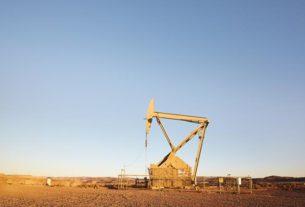 Czy Oil Profit posiada aplikację mobilną?