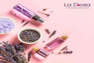 Hurtownia kosmetyczna La Diosa - poznaj nas bliżej!