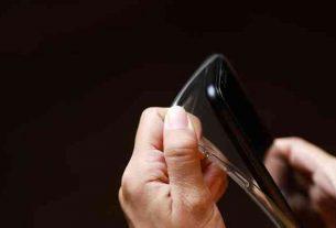 Jak zminimalizować ryzyko powstania zarysowań na smartfonie?