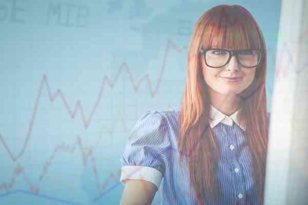 Inwestowanie w ETF-y - wskazówki dla początkującego inwestora
